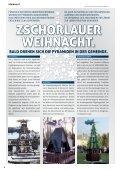 STADTWERKE AUE MAGAZIN  - Ausgabe Winter 2017 - Page 6