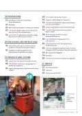 f+h fördern und heben 11/2017 - Page 5