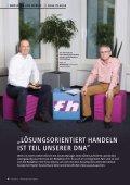 f+h fördern und heben 11/2017 - Page 6