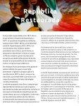 revista historia - Page 5