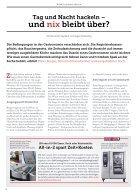 Zutat 2017 - Seite 4