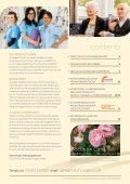 First Choice Foodservice Care Home Brochure - Page 3