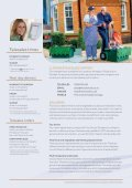 First Choice Foodservice Care Home Brochure - Page 5