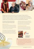 First Choice Foodservice Care Home Brochure - Page 6
