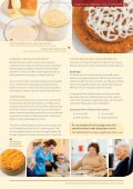 First Choice Foodservice Care Home Brochure - Page 7