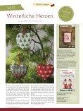 Kreuzstich Motive 16/2017 - Seite 6
