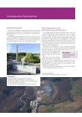 ) Wertschöpfung durch Deponiegasverwertung und - AVL - Seite 3