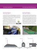 ) Wertschöpfung durch Deponiegasverwertung und - AVL - Seite 4