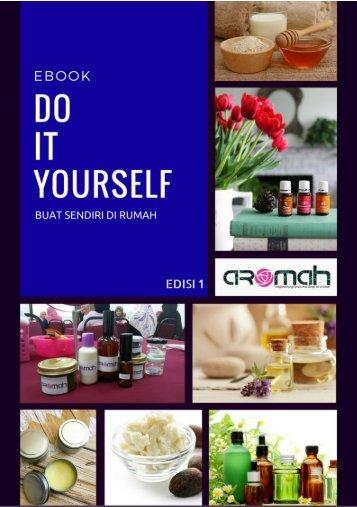 eBook DIY Aromah draft02