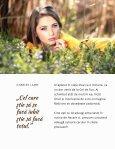 Carte personalizată pentru iubiti - Page 7