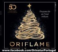 Oriflame - Catálogo 17-2017