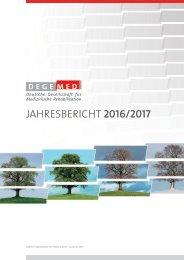 DEGEMED_Jahresbericht_2016-2017_Web