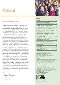 ROKPA Times November 2017 - Die Welt der ROKPA Kinder - Page 2