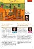 ROKPA Times November 2017 - Die Welt der ROKPA Kinder - Page 5