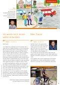 ROKPA Times November 2017 - Die Welt der ROKPA Kinder - Page 7