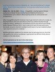 Family Divorce Mediator Matthew Brickman Featured in VoyageMIA - Page 2
