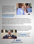 Family Divorce Mediator Matthew Brickman Featured in VoyageMIA - Page 3