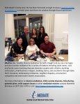 Family Divorce Mediator Matthew Brickman Featured in VoyageMIA - Page 4