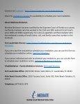 Family Divorce Mediator Matthew Brickman Featured in VoyageMIA - Page 5