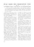 Bjølvo_1958_Nr2 - Page 3