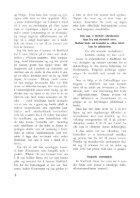 Bjølvo_1958_Nr2 - Page 5