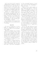 Bjølvo_1958_Nr2 - Page 6