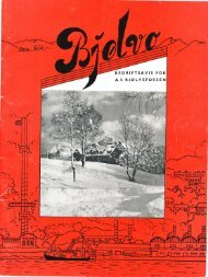 Bjølvo_1958_Nr3