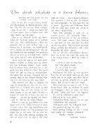 Bjølvo_1958_Nr3 - Page 3