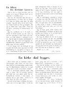 Bjølvo_1958_Nr3 - Page 4