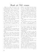 Bjølvo_1958_Nr3 - Page 7