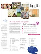 wasistlos Bad Füssing Magazin Mai 2016 - Page 3