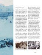 gangart_9 - Seite 7