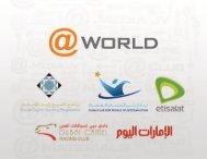 FILE Sheikh Zayed Housing Programme