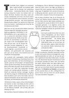 hattingen 17 - Seite 4