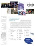 wasistlos Bad Füssing Magazin März 2016 - Page 3