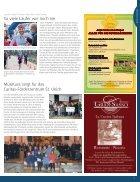 wasistlos Bad Füssing Magazin März 2016 - Page 5