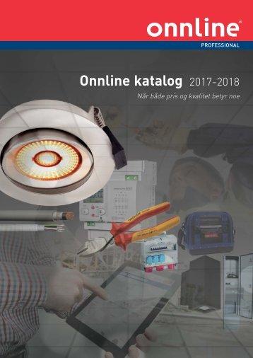 Onnline_katalog_2017_2018_Onninen