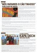 2ª Edição - Afroo News Letter - Page 3