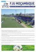 2ª Edição - Afroo News Letter - Page 6