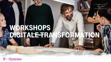 DTC_Workshopformate_Paket_S