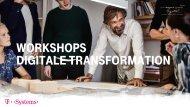 DTC_Workshopformate_Paket_M