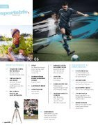 sportslife Herbst 2017 - Page 4