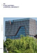 XJTLU Undergraduate Booklet 2018 - Page 4