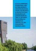 XJTLU Undergraduate Booklet 2018 - Page 5
