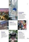 XJTLU Undergraduate Booklet 2018 - Page 7