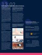 wasistlos Bad Füssing Magazin Februar 2016 - Page 4