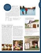 wasistlos Bad Füssing Magazin Februar 2016 - Page 7