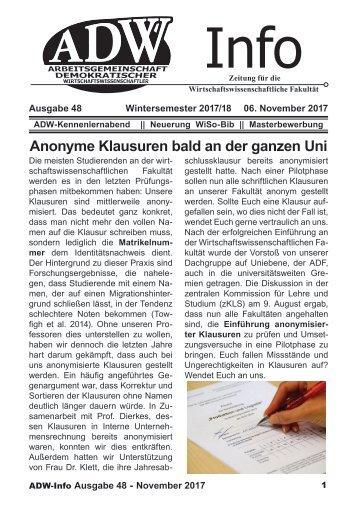 ADW-Info_Ausgabe 48
