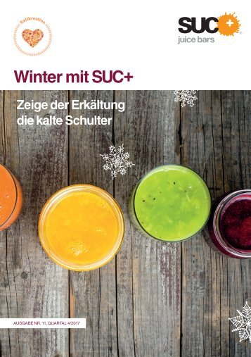 T1489-SUC-WINTER–SEASONAL_MAGAZINE_DIGITAL-WITH-COVERS-4A