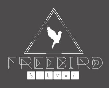 Freebird Silver Catalog